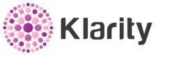 SNS分析ツールKlarity