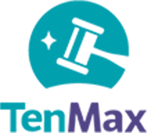 TenMax Advertising Network