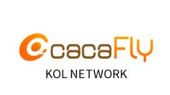 CCF KOL